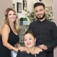 House Of Beauty Downey