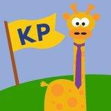 KidsPark (Chico)