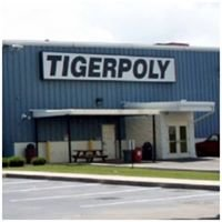 Tigerpoly Manufacturing