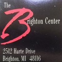 The Brighton Center- Livingston's Outpatient Opioid MAT Clinic