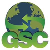GSC International Inc.