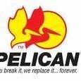 Ralph's Pelican Cases