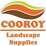 Cooroy Landscape Supplies