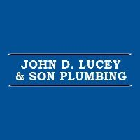 Lucey & Sons Plumbing