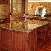 AA Granite & Marble LLC