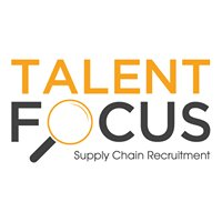 Talent Focus
