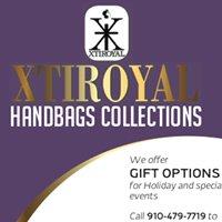 Xtiroyal Design