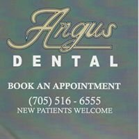Angus Dental