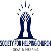 Society For Helping Church