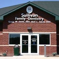 Sullivan Family Dentistry