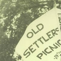 Uniontown Old Settlers Picnic
