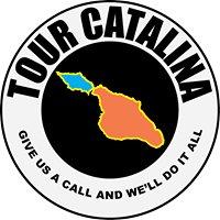 Tour Catalina