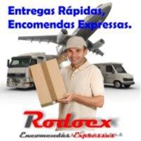 RodoEx Encomendas Expressas