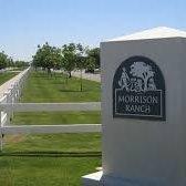 Morrison Ranch AZ