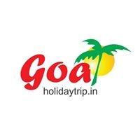 Goa Holiday Trip