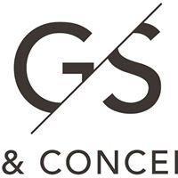 GS Plan & Conception