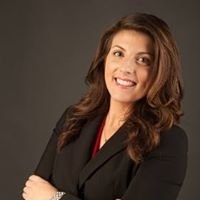 KW Commercial Folsom-Kimberly Morphis