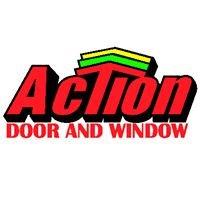 Action Door and Window