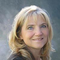 Windermere North with Jill Klinke