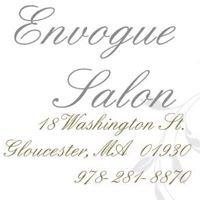 EnVogue Salon