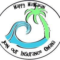 Happy Hawaiian Insurance Agency