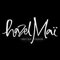 Hazel Mai Boutique