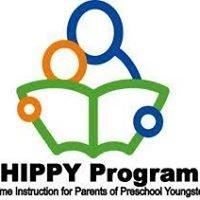 HIPPY USA- Pueblo, CO