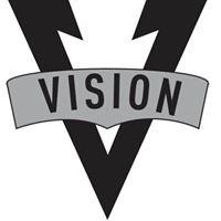 Vision Martial Arts - Silver Creek