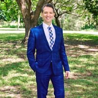Shawn Woolf Properties - Ray White