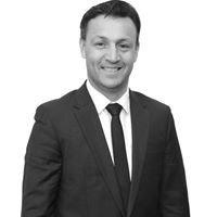 Stephen O'Reilly-Nugent Loan Market
