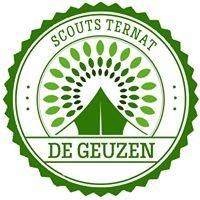Scouts De Geuzen Ternat