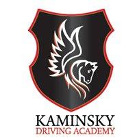 Kaminsky Driving Academy