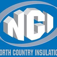 North Country Insulation Spray Foam