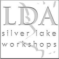 LDA Creations