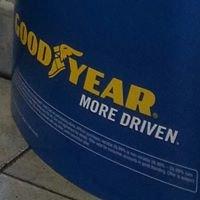 goodyear tires San Dimas CA