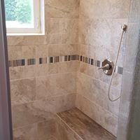 Chosen Home Builders and Remodeling