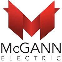 McGann Electric LLC