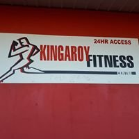 Kingaroy Fitness Centre