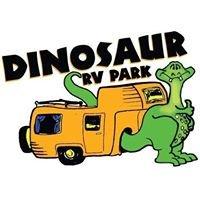 Dinosaur RV Park