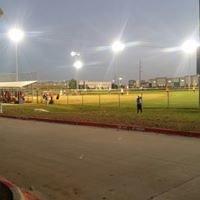 Flower Mound Softball Fields