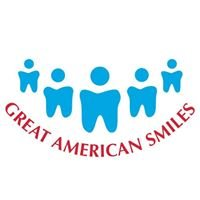 Great American Smiles