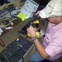 Scot's  Restorations & Gunwerks