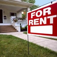 Ceenic Property Management, LLC