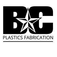 BC Plastics Fabrication