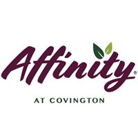 Affinity at Covington