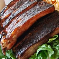 Texas Smoke Barbecue
