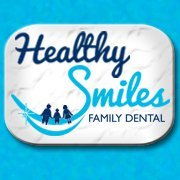 Healthy Smiles Family Dental