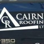 Cairns Roofing Ltd.