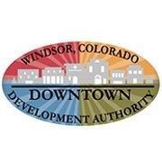 Windsor Downtown Development Authority