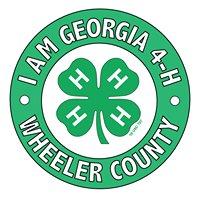 Wheeler County 4-H